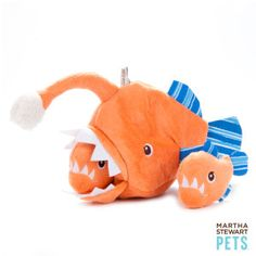 Martha Stewart Pets™ Intelligence Dog Toys - PetSmart
