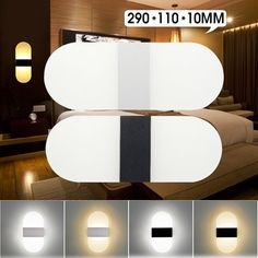 Security & Protection 5m Remote Control Mini Led Sleep Lamp For Baby Child Energy Saving Bedside Smart Wall Sleep Light