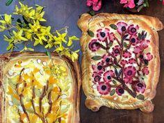 Home | Vineyard Baker Veggie Patties, Tomato Bisque, Bread Art, Cranberry Cookies, Grilled Beef, Bread Bowls, Dessert Bread, Artisan Bread, Bread Baking