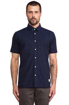 Epsom Shirt Weekend Offender
