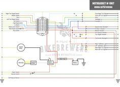 148434b1698f76f40137000fc55ef07f  Cb Wiring Diagram on cb 200 wiring diagram, 1995 honda 750 magna motor diagram, cb 360 wiring diagram, gs 750 wiring diagram, cb 750 oil cooler, cb 750 exhaust, gsxr 750 wiring diagram, cb 750 engine diagram, cj 750 wiring diagram, vt 750 wiring diagram, cb 750 parts diagram, cb 750 fuel system diagram, cb 750 schematic, cb 7 50 wiring diagram, cb 750 manual, cb 750 motor, 1975 honda cb750 parts diagram,