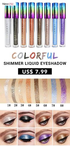 Eye Shadow Buy Cheap Beauty Glazed Eyeshadow Palette Eye Shadow Make Up Waterproof Long-lasting Easy To Wear Eyeshadow Palette Cosmetics Kit Invigorating Blood Circulation And Stopping Pains Beauty Essentials