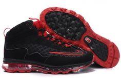 separation shoes b2046 78354 Nike Air Griffey Max 1 men004 Nike Air Max, Mens Nike Air, Air Max