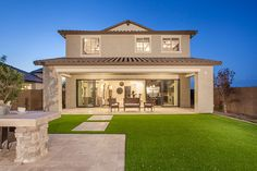 The Sole Method To Use For Patio And Outdoor Gazebo Design Ideas Uncovered 23 - homesuka Diy Dream Home, Utah Home Builders, Exterior Tiles, Outdoor Gazebos, Villa, Modern Entryway, Backyard Garden Design, Outdoor Seating Areas, Architectural Design House Plans