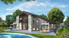 Athenree - House Plans New Zealand | House Designs NZ