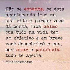 #português