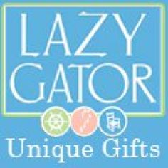 Lazy Gator is a popular gift shop with a little bit of everything and two Grand Strand locations; one in Murrells Inlet and the other at The Market Common. Myrtle Beach Shopping, Myrtle Beach Vacation, Murrells Inlet, Homemade Fudge, Lazy, Unique Gifts, Good Things, South Carolina, Soaps