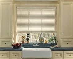 10 Peaceful ideas: Wooden Blinds Tips fabric blinds for windows.Bedroom Blinds How To Make blinds for windows hunter douglas.Blinds For Windows Sliders. Indoor Blinds, Diy Blinds, Shades Blinds, Fabric Blinds, Curtains With Blinds, Valance, Blinds Ideas, Privacy Blinds, Patio Blinds