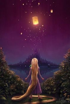 How Well Do You REALLY Know Tangled From Walt Disney? Will you answer all the an… How Well Do You REALLY Know Tangled From Walt Disney? Will you answer all the answers correctly and escape the tower? Answer these 11 questions and find out. Disney Rapunzel, Tangled Rapunzel, Princess Rapunzel, Tangled Movie, Tangled 2010, Disney E Dreamworks, Disney Films, Disney Pixar, Disney Radio