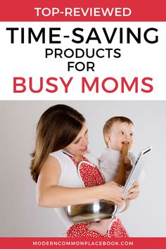 10 Brilliant Mom Hacks for Working Moms (updated Work From Home Careers, Work From Home Tips, Stay At Home Mom, Time Saving, Saving Ideas, Saving Money, Mom Hacks, Life Hacks, What Is Amazon