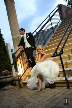 https://www.facebook.com/pages/Tony-Lante-Photography/546008325431446  Email us at  info@tonylante.com
