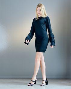 2adb0da36013 Die 24 besten Bilder von Dresses we LOVE!!