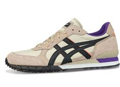 Onitsuka Tiger Colorado Eighty-five. I think these are on my short list.