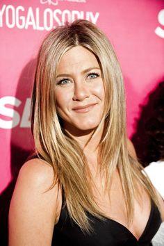 Die 138 Besten Bilder Von Hair Styling Inspiration Haar Ideen
