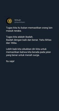 Quotes Sahabat, Love Quotes, Qoutes, Islamic Inspirational Quotes, Islamic Quotes, Deep Talks, Religion Quotes, Self Reminder, Quotes Indonesia