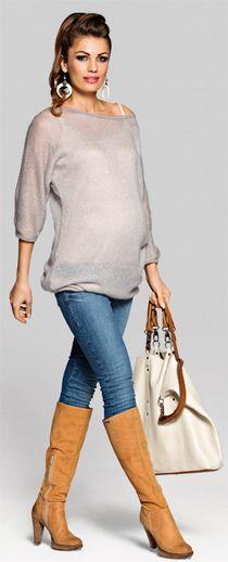 outfit maternidad maternidad moda vestidos maternidad vestidos embarazo ropa embarazo fashion pregned felices embarazos divertidos bebe pineda