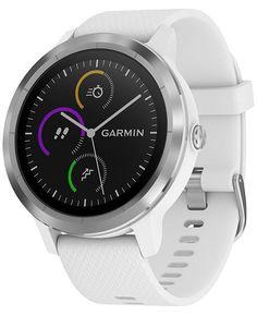 3a0e8ac504a2 Michael Kors Sofie Pavé Sable-tone Touchscreen Smartwatch - MKT5030 ...