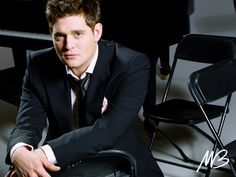 Michael Bublé - You'll never find another love like mine Music Video Song, Music Songs, Music Videos, Michael Buble Albums, Françoise Hardy, Matthew Gray Gubler, Music Wallpaper, My Favorite Music, Favorite Things