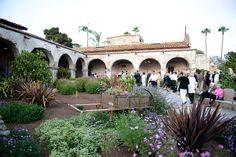 San Juan Capistrano Mission! visited this beautiful mission with family in California