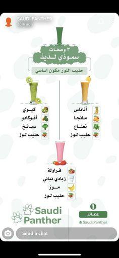 Fruit Drinks, Healthy Drinks, Healthy Recipes, Healthy Food, Smoothie Recipes, Smoothies, Coffee Drink Recipes, Book Qoutes, Slushies