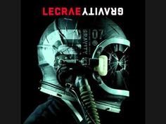 gravity by Lecrae and J.R.