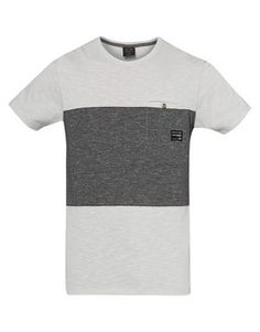 Camiseta Oakley Square O Only
