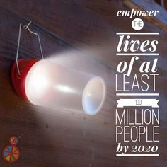 Empower the lives of at least 100 million people #volunteer #causes #donate #change #activism #nonprofit #dogood #charity #fundraising #philanthropy #SocialGood #phatrice #giveback #chegg #dollskill