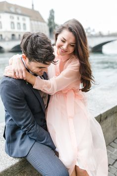 Home - Livia Bass Wedding & Lifestyle Photography Zürich Lifestyle Photography, Wedding Photography, Bass, Couples, Couple Photos, Registry Office Wedding, Photoshoot, Couple Shots, Wedding Photos