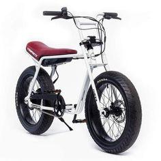 Bicycle bike cycle tyre tube replacement dual head air pump adapter Pip CA MECA