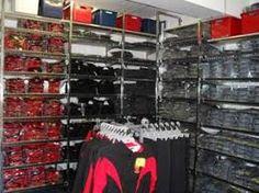 6667cd7057 Image result for school uniform shop images