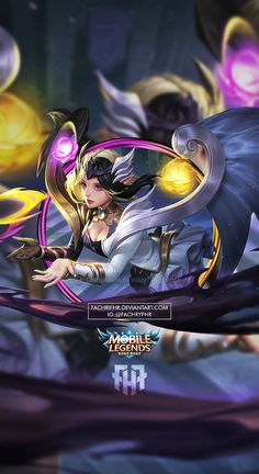 Video game characters, mobile legend wallpaper, sword art online wallpaper, the legend of Wallpaper Hp, Sword Art Online Wallpaper, Mobile Legend Wallpaper, Cellphone Wallpaper, Eagle Wallpaper, Phone Holder Diy, Video Game Characters, Female Characters, Mobiles