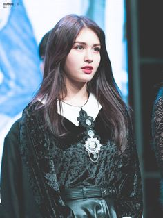 Jeon Somi | 전소미 Korean Beauty, Asian Beauty, Asian Woman, Asian Girl, Jeon Somi, No Name, Korean Celebrities, Famous Women, Girl Crushes