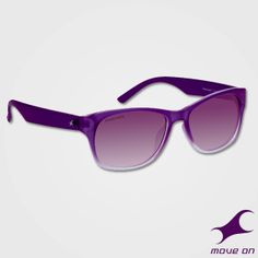 There is no way better way to beat the heat this summer than with a new pair of #Fastrack #Wayfarers.