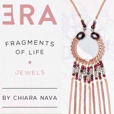Era Jewels by Chiara Nava - Made in Italy #era_jewels_by_chiara_nava #jewels #madeinitaly  #jewelsgram #jewelsoftheday #jewelsaddict #jewelry #jewelryaddict #jewelrygram #jewelryoftheday #accessori #accessories #j #l4l #like4like #photoofday #erajewelsbychiaranavapress #etabetapr #etabetadigitalpr Info: info@erajewels.it www.erajewels.it @era_jewels_by_chiara_nava