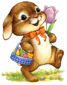 Happy Easter to everyone :) Easter Art, Easter Crafts, Easter Bunny, Happy Easter, Bunny Art, Cute Bunny, Ostern Wallpaper, Lapin Art, Share Pictures