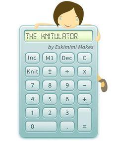 unsubsidized loans calculator
