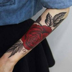 arm-tattoos-26