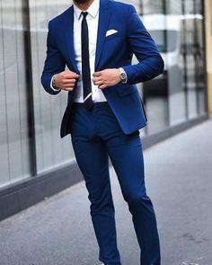 @dapperedman1 Yes or no? Men's accessories available! ❕ ⏩ www.DapperedMan.storenvy.com
