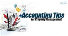 Whether your business has few properties or a lot of them, the need is the same—you will need to manage it wisely to make sure that these continue to bring advantages and benefits to your business. Even property management also involves proper accounting practices to enable the business to reach its goals. It has to begin with hiring the right people with the right skills for the job. Here are other accounting tips to help you manage your property.
