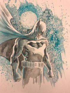 Batgirl #32 Derrick Chew Virgin Cover B Variant Batman DC Rebirth 2019