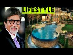 amitabh bachchan Cars collection, Income, Houses & property, Luxurious Lifestyle and Net Worth - YouTube