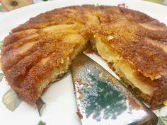 Tarte Tatin Hanna Sumari 7 Japanese Food, Apple Pie, Biscuits, Pancakes, French Toast, Easy Meals, Breakfast, Sweet, Desserts