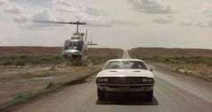 1971 movie The Vanishing Point nice 1970 Mopar The Last American Hero, Old American Cars, American Muscle Cars, Dodge Challenger, Radios, Limite Zero, Nascar, Denver, Chase Movie