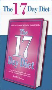 17-day-diet motivation