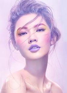 Go Lilac...