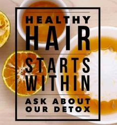 Have you removed the toxins from your body?  Hair grows from within and must rid the body of toxins by using a hair detox. Order your Beautiful hair detox tea today.  www.mstray.myflowindustry.com