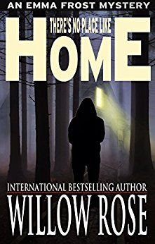 Free: There's No Place like Home (Emma Frost Series) - https://www.justkindlebooks.com/emma-frost-series/