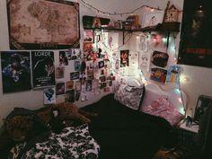 Tumblr room Instagram: Victoriasavan Blog: VictoriasSecretsRevealed.com