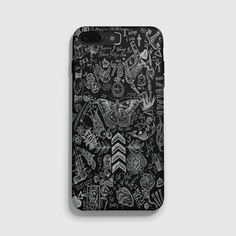 One Direction Tat... is now available on #casesity here http://www.casesity.com/products/one-direction-tattoos-black-iphone-7-case?utm_campaign=social_autopilot&utm_source=pin&utm_medium=pin