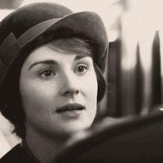 Downton Abbey - simply fabulous!